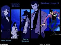 LUPIN the 3rd (32)