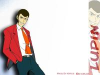LUPIN the 3rd (31)