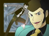 LUPIN the 3rd (36)
