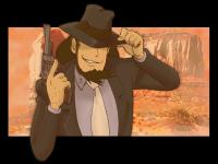 LUPIN the 3rd (37)