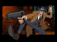 LUPIN the 3rd (40)