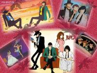 LUPIN the 3rd (44)