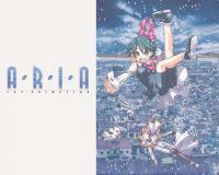 ARIA (280)