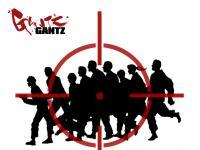 Gantz (6)