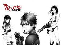 Gantz (8)