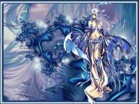 聖闘士星矢 (628)