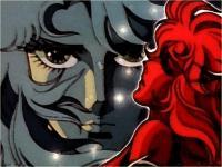 ベルサイユの薔薇 (2)