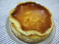 0329チーズケーキ