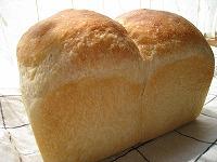 0702食パン01
