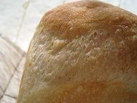0702食パン03