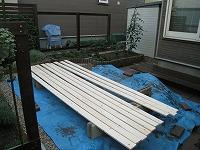 0730お庭改造