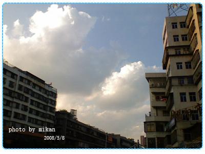 DSC01180.jpg