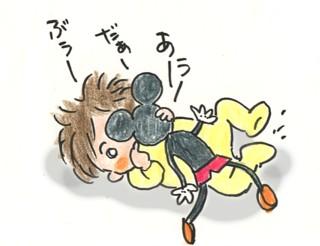 ミッキー6