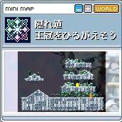MAP ロア01