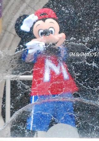 2008ヒート・ミッキー00