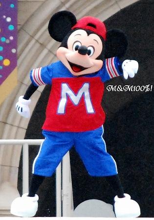 2008ヒート・ミッキー02