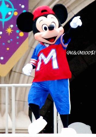 2008ヒート・ミッキー01