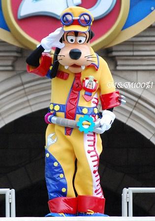 2008ヒート・グーフィー03