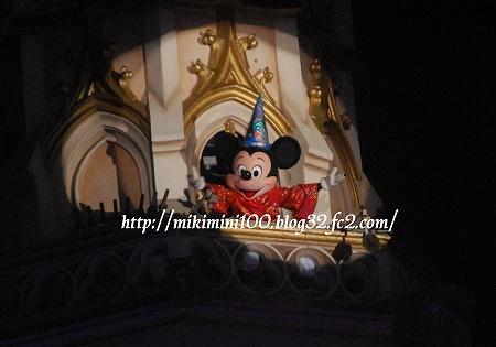 2008スターライト・ミッキー01