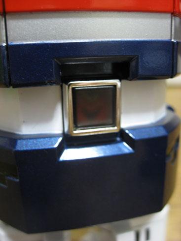 20080329_20.jpg