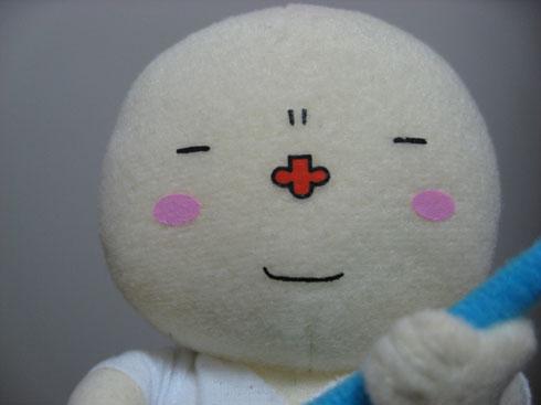 20080529_14.jpg