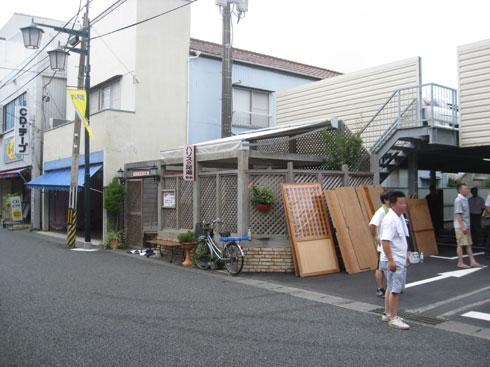 20080803_01.jpg