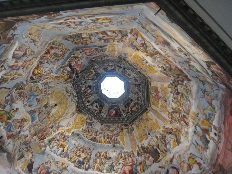 cupola2.jpg