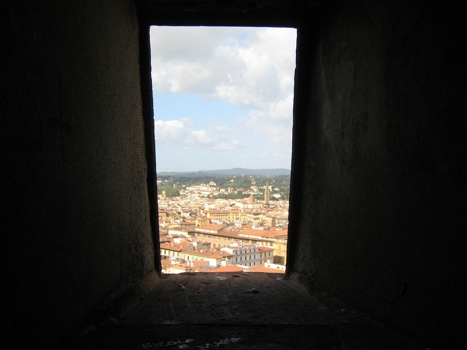 cupola3.jpg