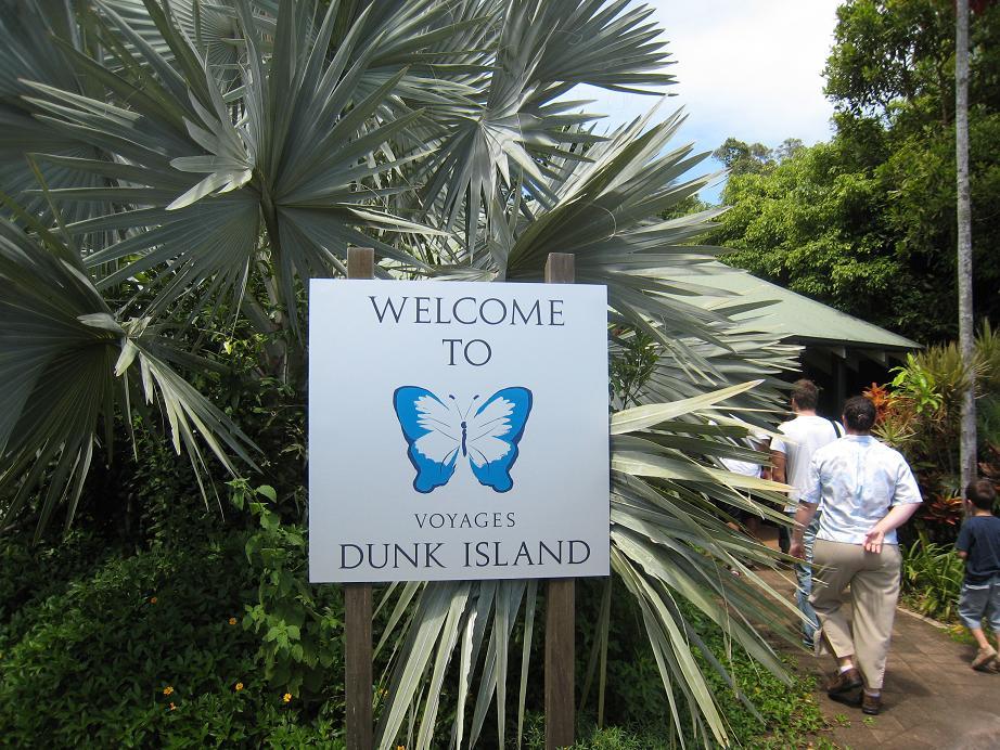 dunk8.jpg