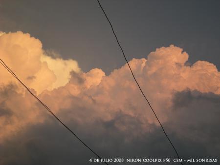2008070401.jpg