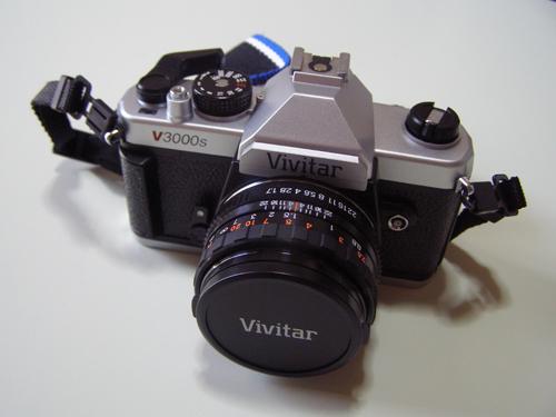 vivitarv3000s.jpg