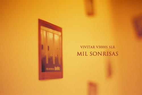 vivitarv3000s004.jpg