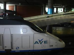 2008旅行17