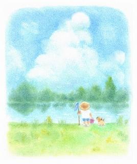 8月13日(水)~17日(日)までお休みさせていただきます。