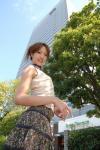 かなちんの画像8