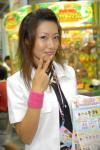 羽田ゆうの画像3
