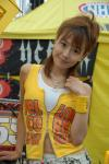あきちゃんの画像