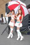 雪谷和美さんの画像
