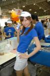 清美ちゃんの画像2