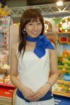 新井美由希の画像2