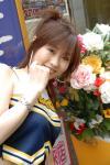 あきちゃんの画像5