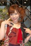 絵美里さんの画像6