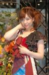 絵美里さんの画像7