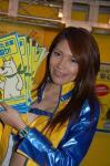 絵里子さんの画像3