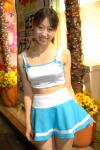 美亜ちゃんの画像2