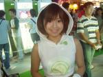 坂本祥子さんの画像