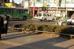 高田馬場駅の画像2