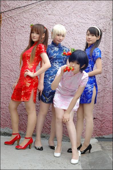 caomei7