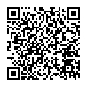 QR_Code_20080728033039.jpg