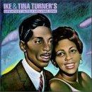 Tina Turner and Ike Turner(The Loco - Motion)